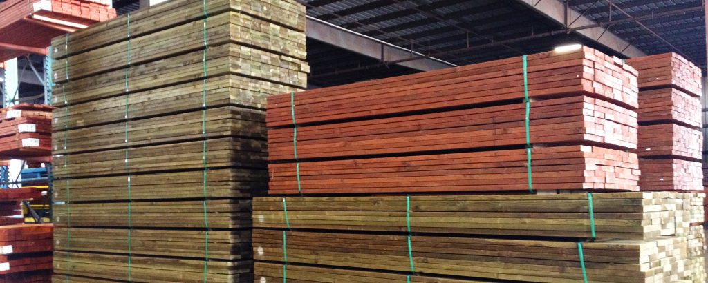 Pressure Treated Wood Stain Manufacturers
