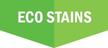 https://ecochemical.com/wp-content/uploads/2016/07/ECOWebsite_StainHomepage_GreenBar.png