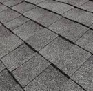 Stay-Clean-Concentrate-CLEAN-ROOF