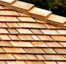 Stay-Clean-Concentrate-CLEAN-SHINGLES