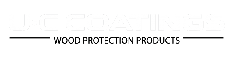 UC Coatings - Wood Protection Products