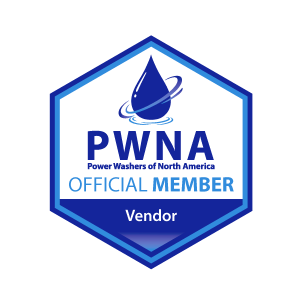 PWNA Official Member - Vendor