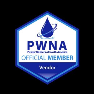 PWNA Official Memeber