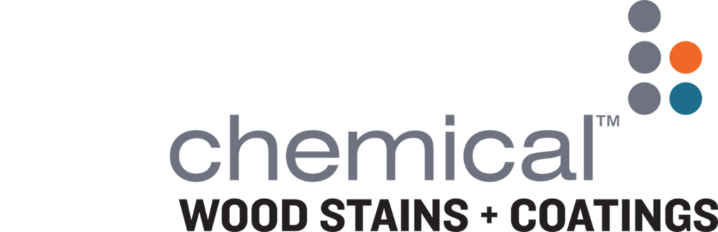 Eco Chemical Wood Stains and Coatings